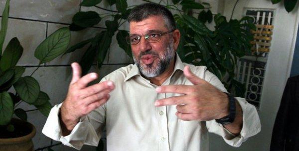 İsrail Filistinli milletvekilini serbest bıraktı