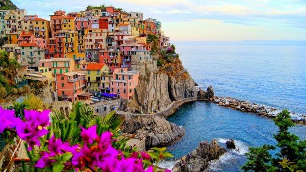 İtalyan mutfağını keşfe hazır mısınız
