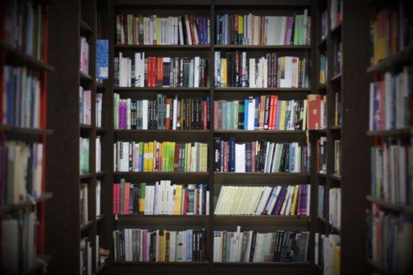 Kütüphanelerden, engellilere ücretsiz kargo hizmeti