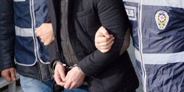 İstanbul'da ByLock kullanan 68 kişiye gözaltı kararı